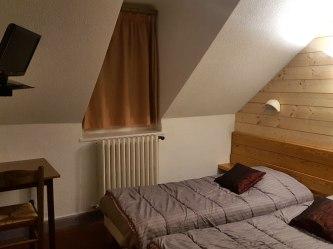 hotel-chambre-1