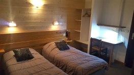 hotel-chambre-10