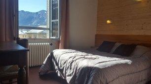 hotel-chambre-11