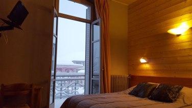 hotel-chambre-12