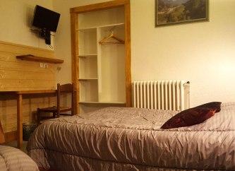 hotel-chambre-2