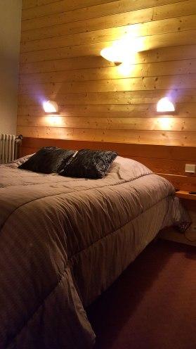 hotel-chambre-3