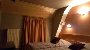 hotel-chambre-7