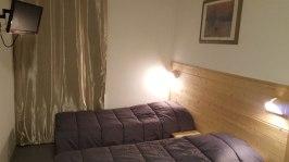 hotel-chambre-8