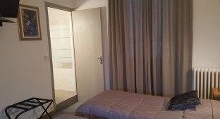 hotel-chambre-9