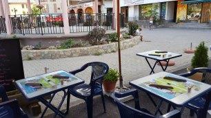 restaurant-pizzeria-1