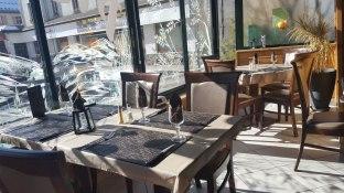 restaurant-pizzeria-3