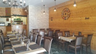 restaurant-pizzeria-4