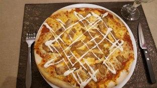 restaurant-pizzeria-5