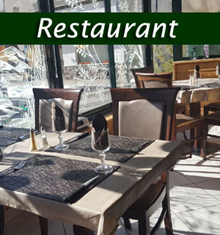 hotelglaizette-restaurant