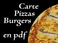 pizzas-burgers